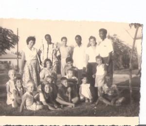 גאנה ברגבה0001