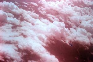 הרי - עננים