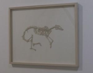 תערוכה 2