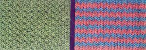 דוגמא 4 משמאל ו3 מימין